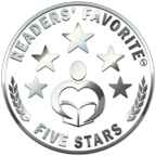 Ephraim's Curious Device – 5 Star Review by Jack Magnus for Readers' Favorite