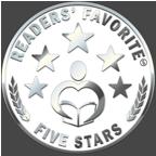 5 Star Review by Mamta Madhavan for Readers' Favorite