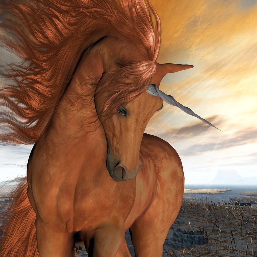 concerning unicorns in the clockpunk wizard world lita burke. Black Bedroom Furniture Sets. Home Design Ideas