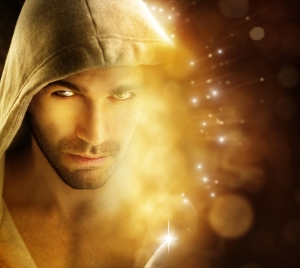 Surround  Yourself with the Deep and Sensual Magical World of the Enchanters in Tredan's Bane