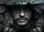 Shy Jack Frost, Winter's Fantasy Boy