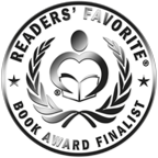 Finalist in the 2015 Readers' Favorite International Book Award Contest