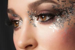 Enchanter-Beautiful Eyes