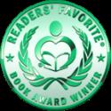 Wrath 2014 Honorable Mention Winner