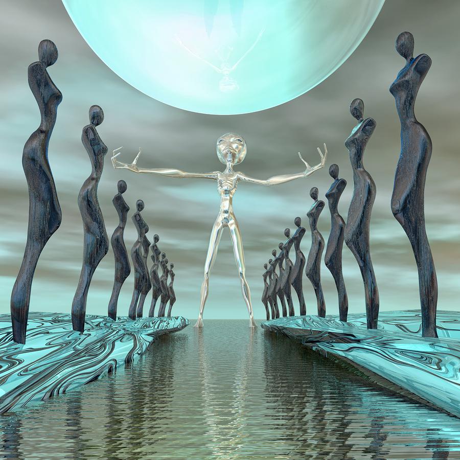 summary of alien abductee memory article Sleep paralysis, sexual abuse, and space alien abduction richard j mcnally harvard university, rjm@wjh harvard edu susan a clancy harvard university, clancys@mail incae edu ni.