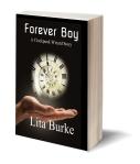 Forever Boy by Lita Burke